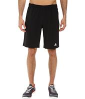 adidas - Tennis Sequencials Essex Short