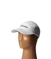 Columbia - Trail Dryer™ Cap