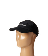 Columbia - Trail Dryer™ Cap