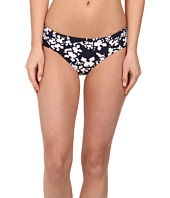 Lole - Carribean Medium Swim Bottom