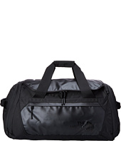 The North Face - Landfall Expandable Duffel