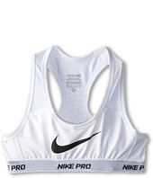 Nike Kids - Pro Hypercool Sports Bra (Little Kids/Big Kids)