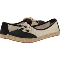 UGG Catrin Crochet Women's Slip on Shoes