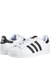 ADIDAS ORIGINALS SUPERSTAR (ADICOLOR) Sneaker Freaker