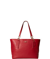 COACH - Chicago Ellis Tote