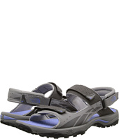 The North Face - Storm Sandal