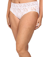 Hanky Panky - Plus Size Signature Lace French Brief