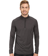 Prana - Orion 1/4 Zip
