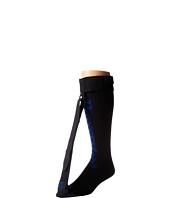 Powerstep - UltraStretch Night Sock