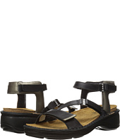 Naot Footwear - Daisy