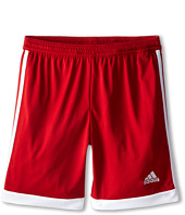 adidas Kids - Tastigo 15 Short-Drydye (Little Kids/Big Kids)