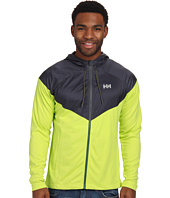 Helly Hansen - VTR Cruzn Jacket