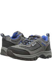 Hi-Tec Kids - Hillside Waterproof Low Jr (Toddler/Little Kid/Big Kid)