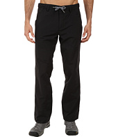 Helly Hansen - Commuter Pant
