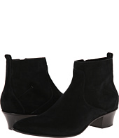CoSTUME NATIONAL - Heeled Boot