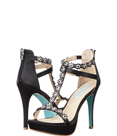 Blue by Betsey Johnson - Adore