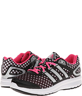 adidas Kids - Duramo 6 K (Little Kid/Big Kid)