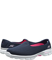 SKECHERS Performance - Go Walk 3 - Insight