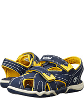Timberland Kids - Adventure Seeker Closed Toe Sandal (Toddler/Little Kid)