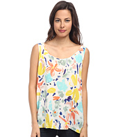 Paul Smith - Floral Cami