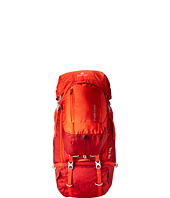Eagle Creek - Deviate Travel Pack 85L W