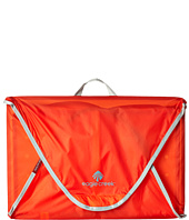 Eagle Creek - Pack-It Specter™ Garment Folder Medium
