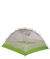Big Agnes - Rattlesnake SL 4 Person mtnGLO Tent