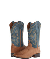 Lucchese - M2671
