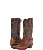 Lucchese - M2691