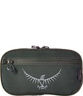 Osprey - Ultralight Zip Organizer