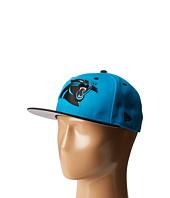 New Era - NFL Two-Tone Team Carolina Panthers