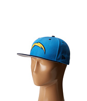 New Era - NFL Two-Tone Team Los Angeles Chargers