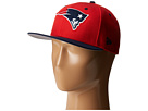 NFL Two-Tone Team New England Patriots