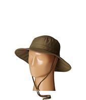 Pistil - Olin Sun Hat