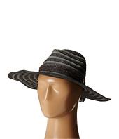 Pistil - Paloma Sun Hat