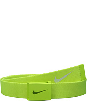 Nike - Tech Essential Web