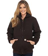 Carhartt - Sandstone Active Jacket