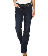 Carhartt - Relaxed Fit Denim Jasper Jean