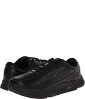 Altra Footwear - Provisioness Walk