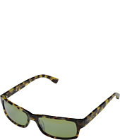 Maui Jim - Hidden Pinnacle