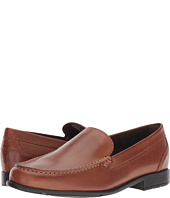 Rockport - Classic Loafer Lite Venetian