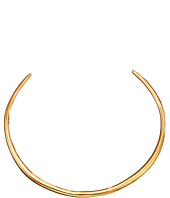 Alexis Bittar - Thin Metal Collar