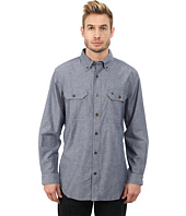 Carhartt - Fort Solid L/S Shirt