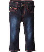 True Religion Kids - Stella Skinny Jean Infant