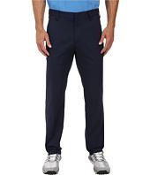 adidas Golf - Puremotion Stretch 3 Stripes Pant