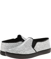 Cole Haan - Bowie Slipon Sneaker