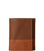 Timberland - Two-Tone Trifold