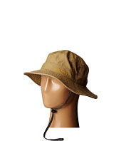 Carhartt - Billings Hat