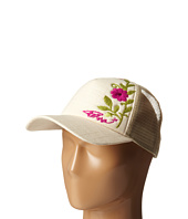 Prana - Prana Embroidered Trucker