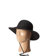 Prana - Stevie Wool Hat